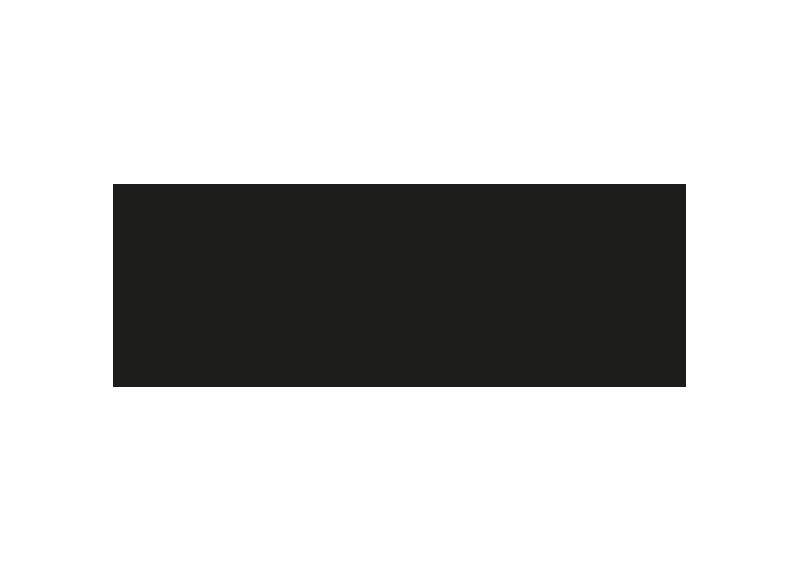 Engelbrekt Office