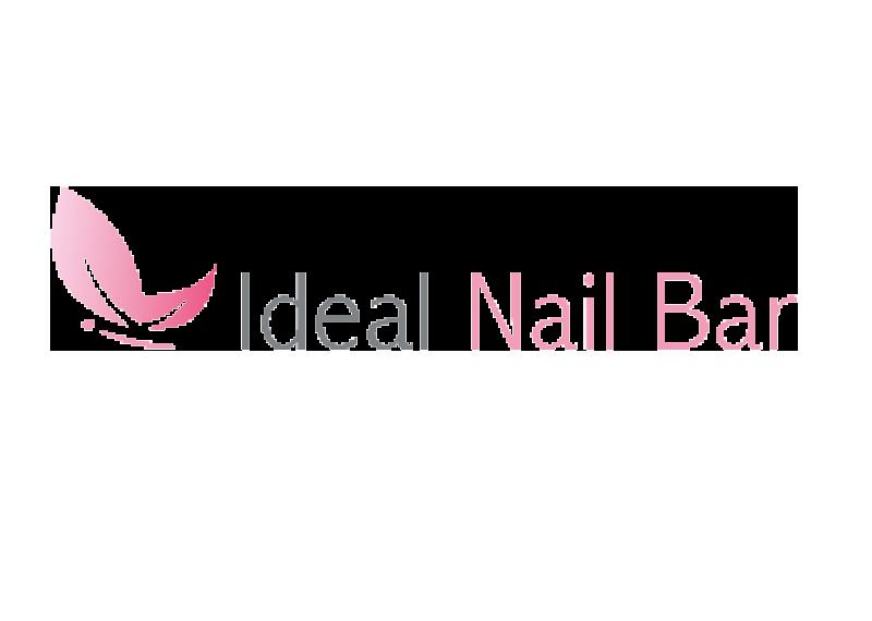 Ideal Nail Bar
