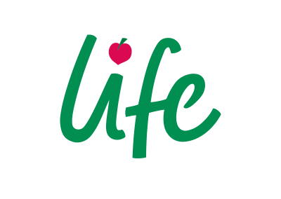 Life Hälsobutiken