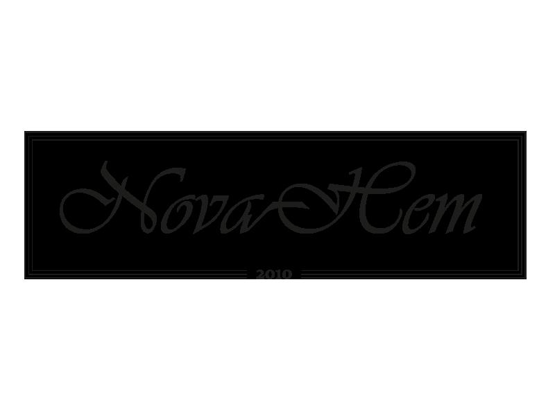 Nova Hem
