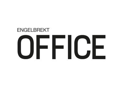 Engelbrekt Office