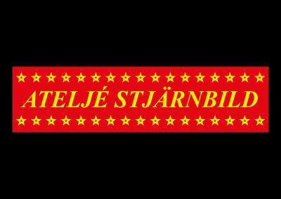 Ateljé Stjärnbild