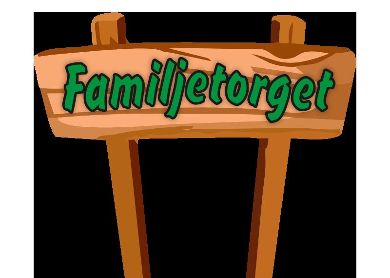Familjettorget